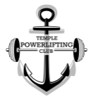 British Powerlifting Approved - Temple Powerlifting Club